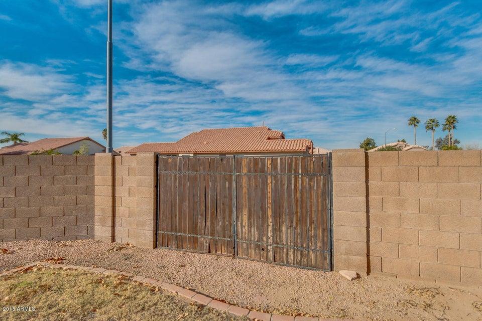 MLS 5700876 12353 W SHERIDAN Street, Avondale, AZ 85392 Avondale AZ Rancho Santa Fe