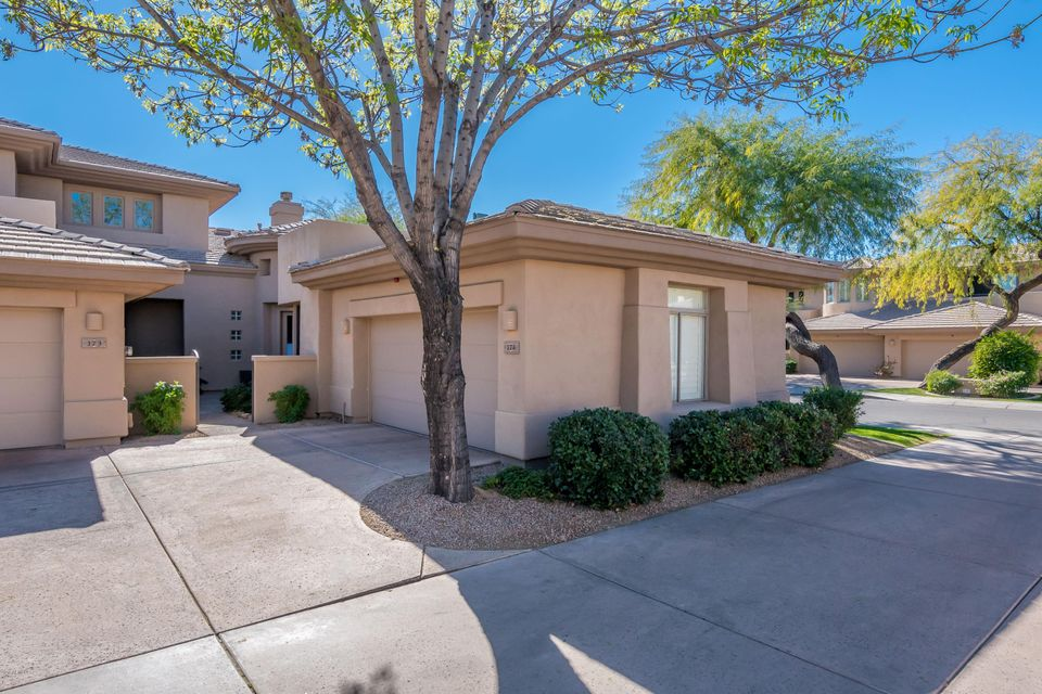 Photo of 15240 N Clubgate Drive #174, Scottsdale, AZ 85254