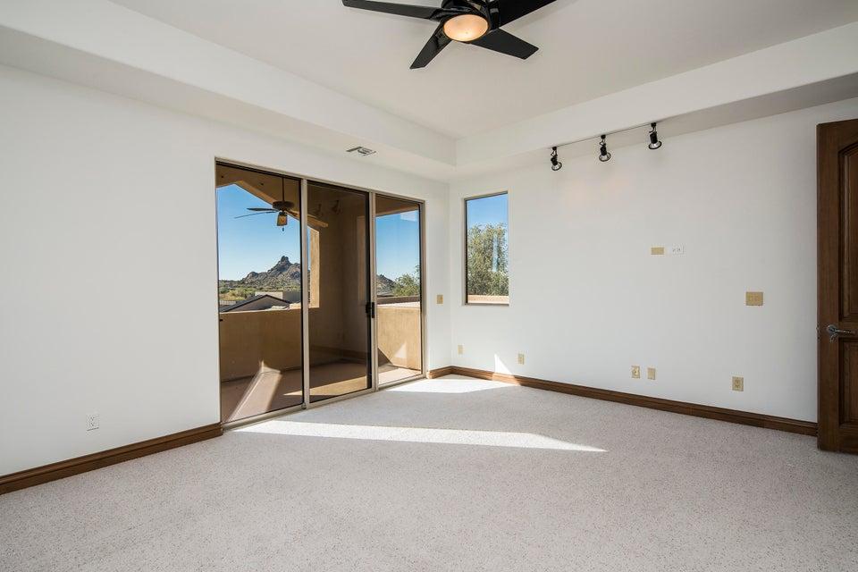 10411 E Balancing Rock Road Scottsdale, AZ 85262 - MLS #: 5695851