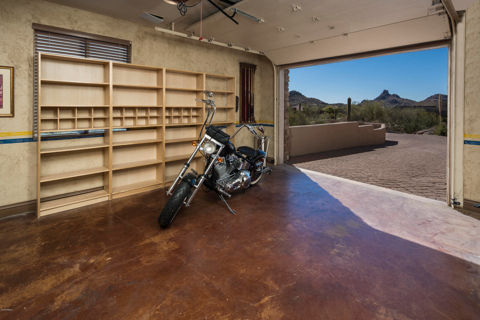 MLS 5695851 10411 E Balancing Rock Road, Scottsdale, AZ 85262 Scottsdale AZ Candlewood Estates