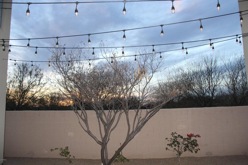 MLS 5723185 3928 E CREST Lane, Phoenix, AZ 85050 Phoenix AZ Desert Ridge