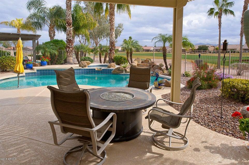 Photo of 15731 W EDGEMONT Avenue, Goodyear, AZ 85395