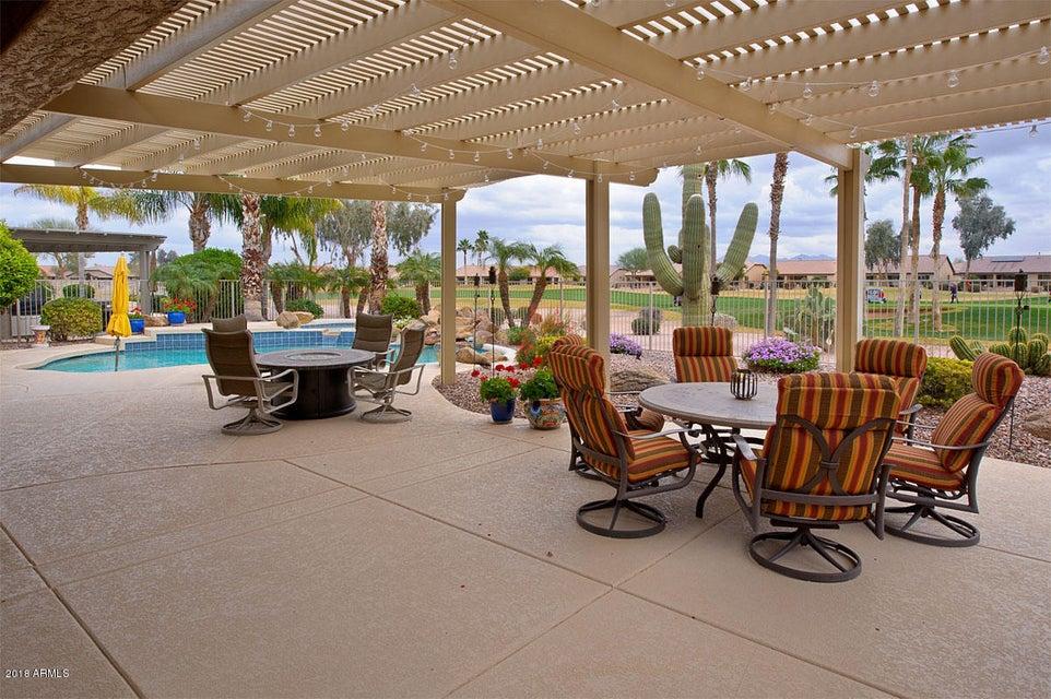 MLS 5723224 15731 W EDGEMONT Avenue, Goodyear, AZ 85395 Goodyear AZ Two Bedroom