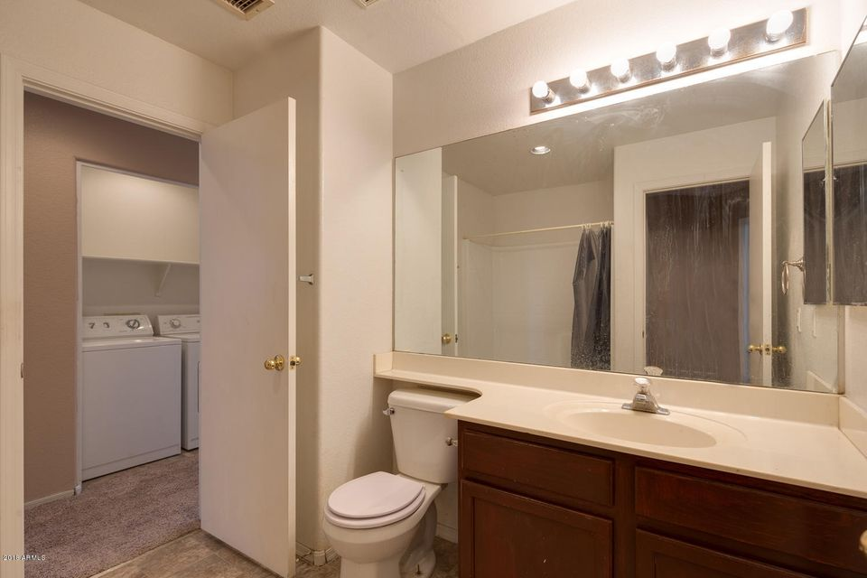 MLS 5723220 1328 E BINNER Drive, Chandler, AZ 85225 Chandler AZ Private Pool