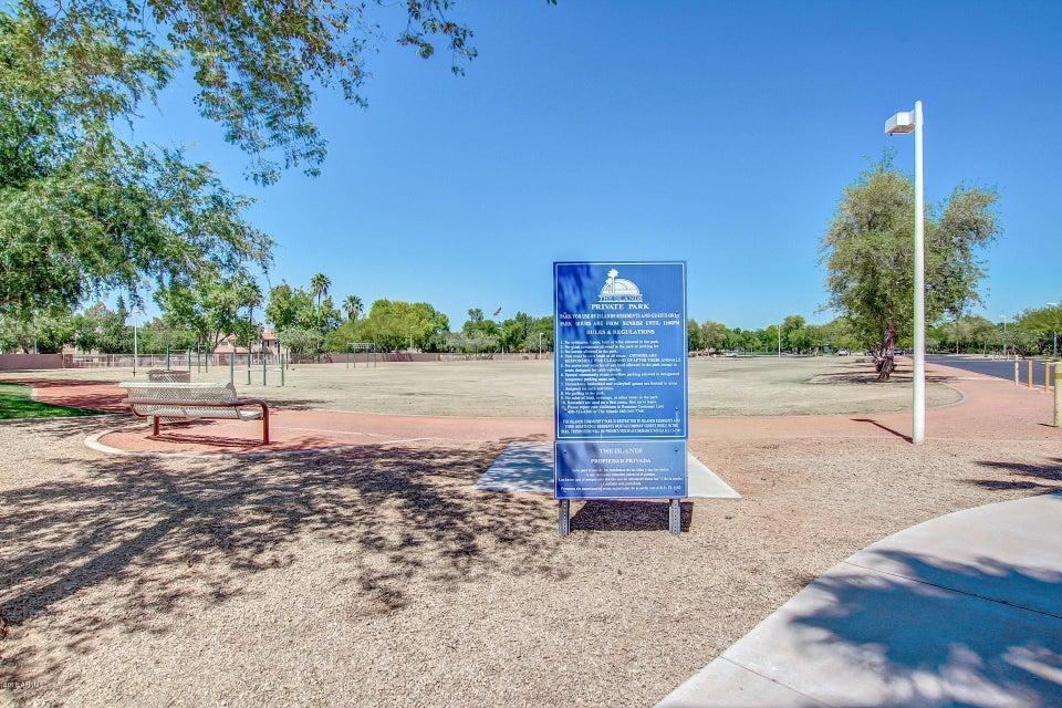 MLS 5723932 1106 W EDGEWATER Drive, Gilbert, AZ Gilbert AZ Condo or Townhome