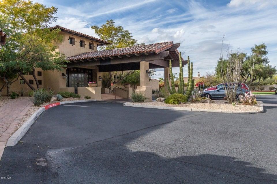 MLS 5723302 8513 E LA SENDA Drive, Scottsdale, AZ 85255 Scottsdale AZ Pinnacle Peak