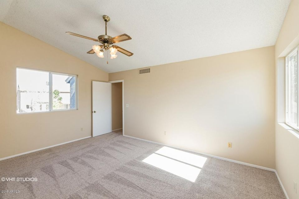 MLS 5720239 9266 W YUCCA Street, Peoria, AZ Peoria AZ Private Pool