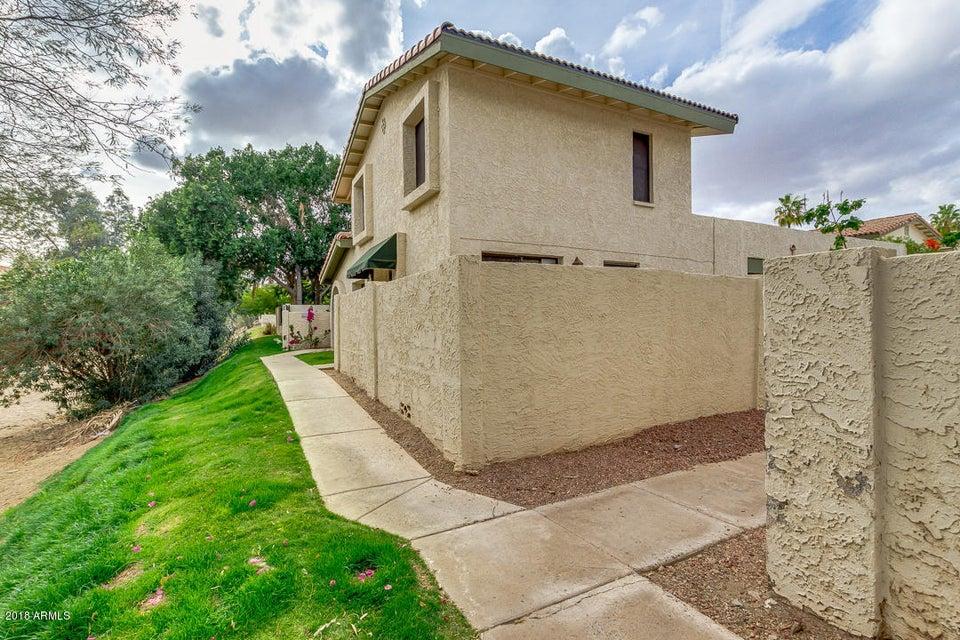 Photo of 8825 S 48TH Street #2, Phoenix, AZ 85044