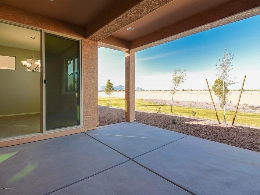 MLS 5692363 41664 W Monsoon Lane, Maricopa, AZ Maricopa AZ Luxury