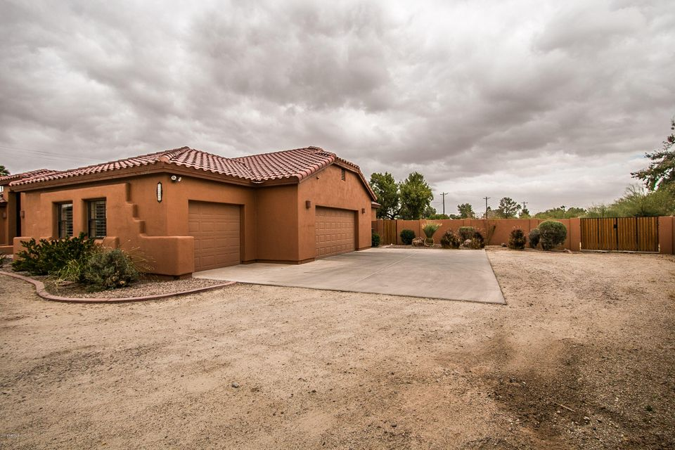 MLS 5723667 1136 E Shepherds Way, Casa Grande, AZ 85122 Casa Grande AZ Four Bedroom