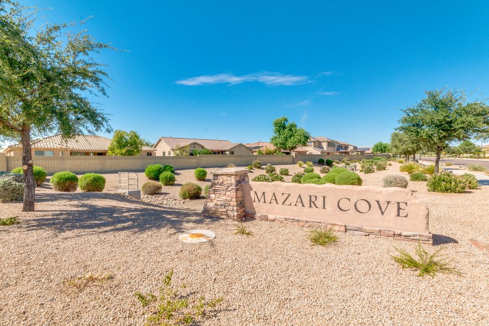 MLS 5723760 4485 N 152ND Drive, Goodyear, AZ 85395 Goodyear AZ Palm Valley