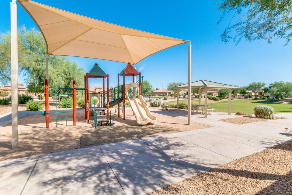 MLS 5723760 4485 N 152ND Drive, Goodyear, AZ 85395 Goodyear AZ Palm Valley