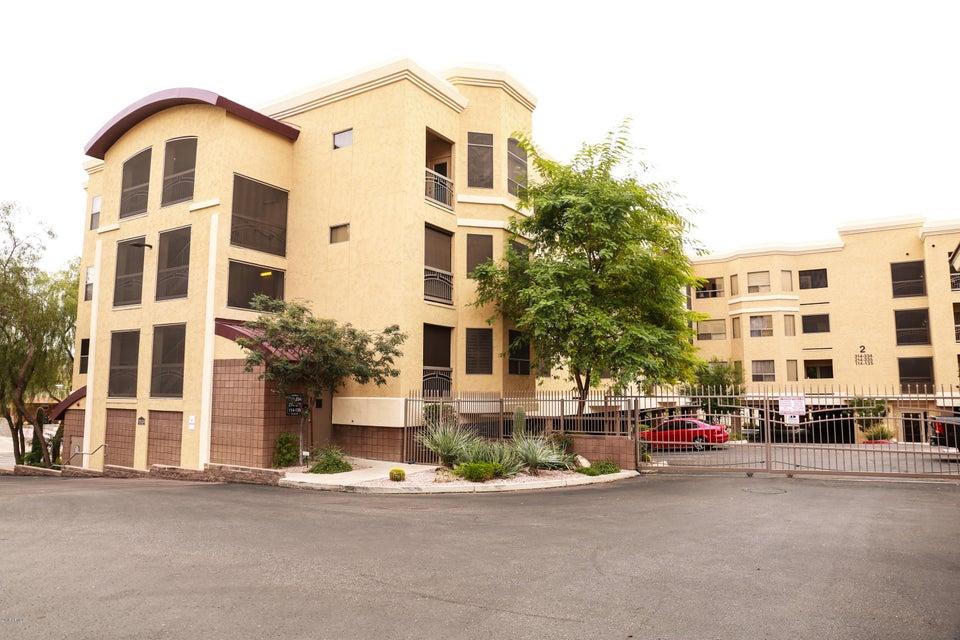Photo of 9820 N CENTRAL Avenue #119, Phoenix, AZ 85020