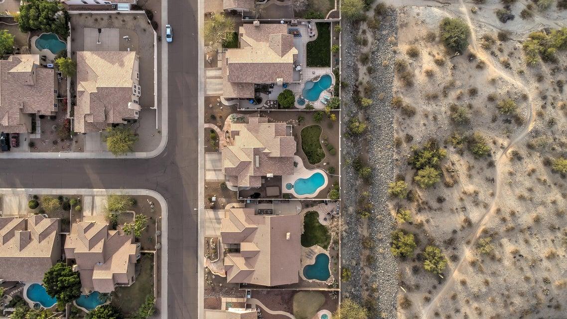 MLS 5723316 1246 E DESERT FLOWER Lane, Phoenix, AZ 85048 Ahwatukee The Foothills AZ