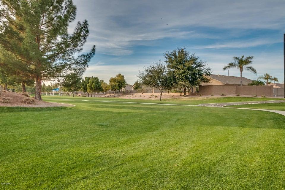 MLS 5725275 3844 E Esplanade Avenue, Gilbert, AZ Gilbert AZ Coronado Ranch