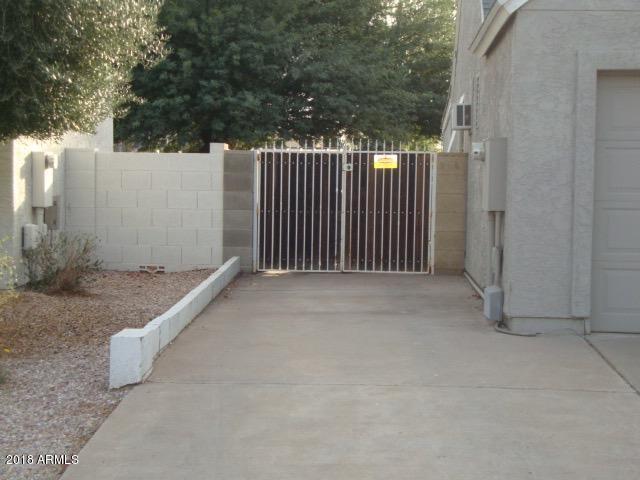 MLS 5723300 18650 N 45th Drive, Glendale, AZ 85308 Glendale AZ Overland Trail