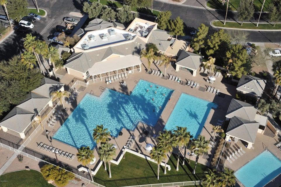 24409 S ONTARIO Drive Sun Lakes, AZ 85248 - MLS #: 5725847