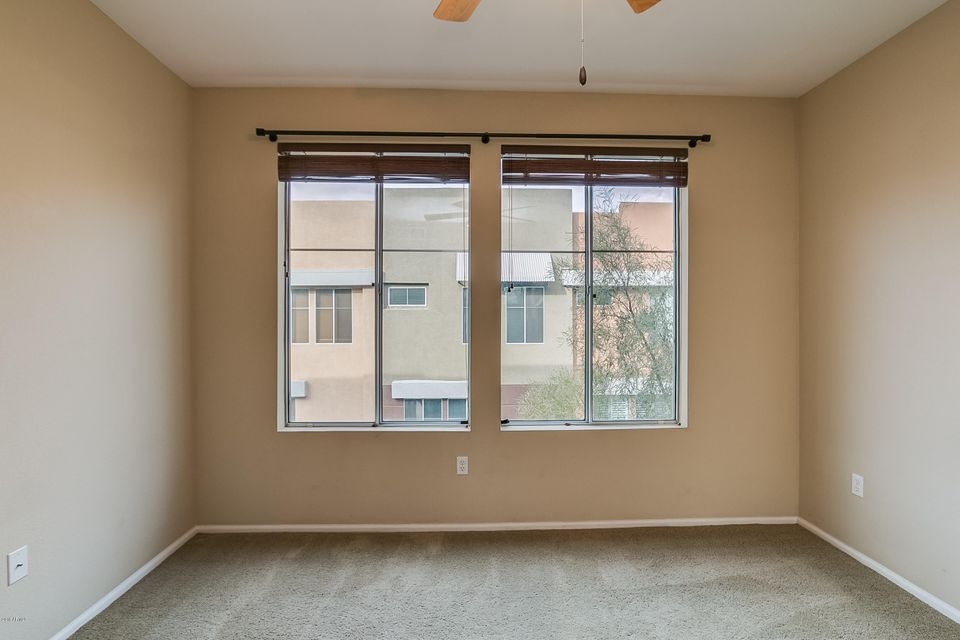 6745 N 93RD Avenue Unit 1162 Glendale, AZ 85305 - MLS #: 5723855
