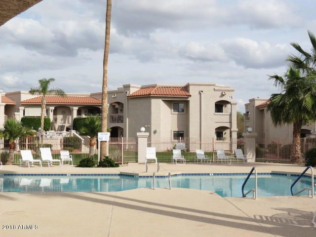 Photo of 9151 W Greenway Road #290, Peoria, AZ 85381