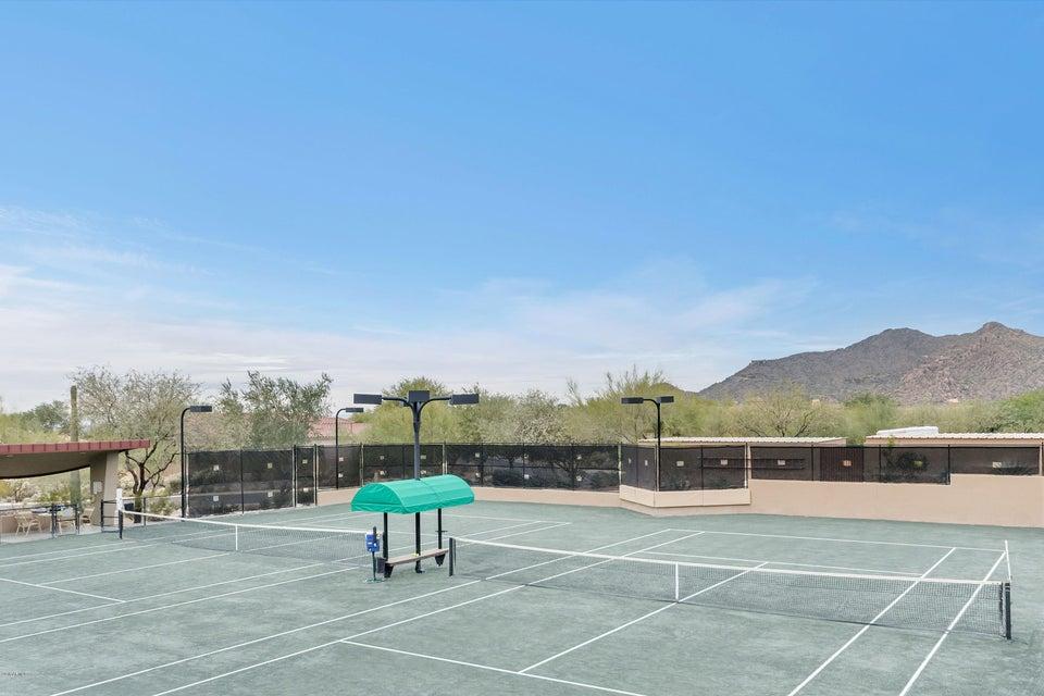 MLS 5724334 7984 E RUSSET SKY Drive, Scottsdale, AZ 85266 Scottsdale AZ Winfield