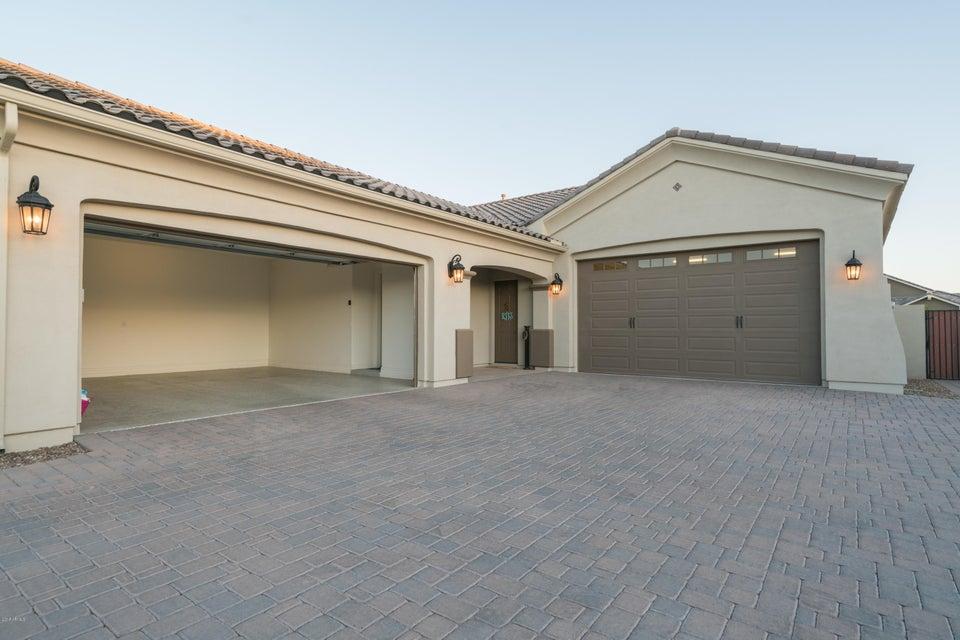 MLS 5723417 2069 E CRESCENT Way, Gilbert, AZ Gilbert AZ Newly Built