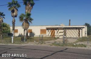 Photo of 2211 N 202ND Avenue, Buckeye, AZ 85396