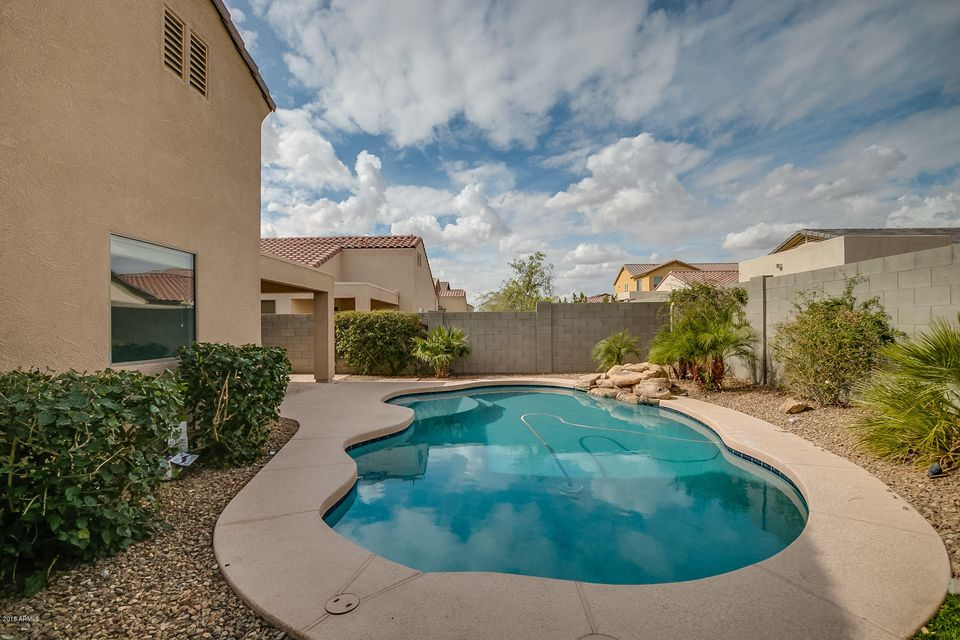 12020 W MELINDA Lane Sun City, AZ 85373 - MLS #: 5723843