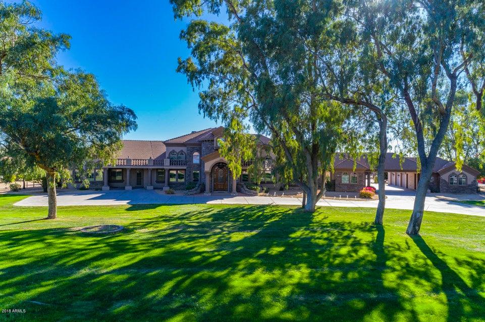 9845 E CACTUS Road, Scottsdale AZ 85260