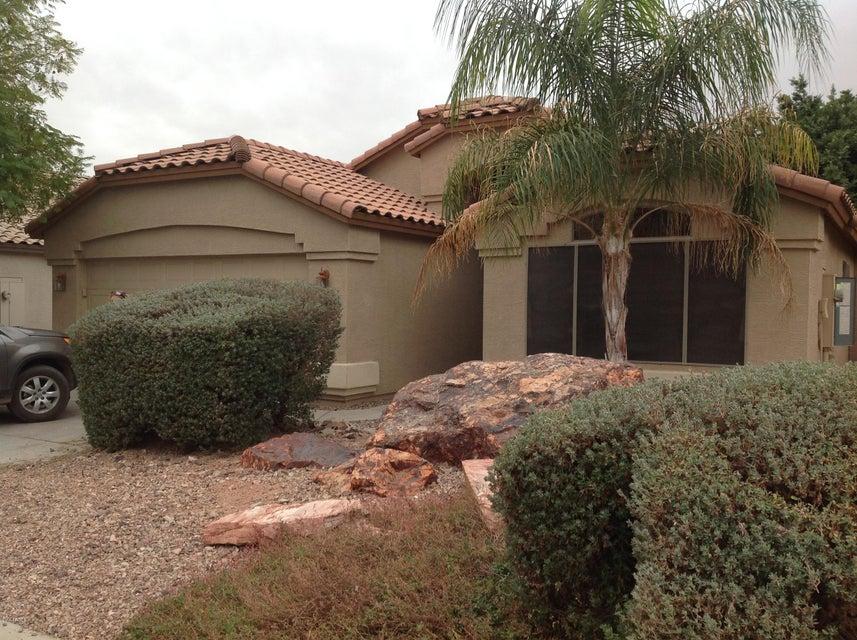 2622 N 109TH Avenue Avondale, AZ 85392 - MLS #: 5688911