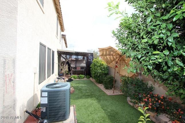 MLS 5723514 2357 E 35TH Avenue, Apache Junction, AZ 85119 Apache Junction AZ Arizona Goldfield
