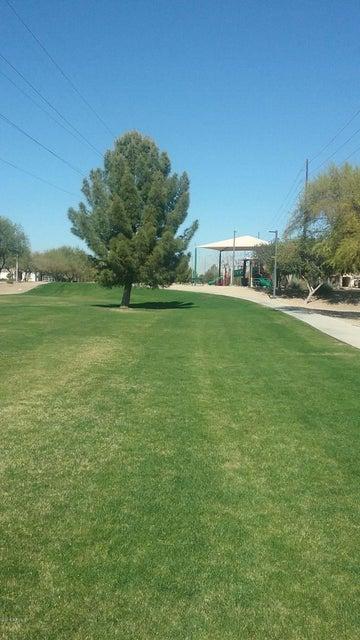 MLS 5723521 5012 W PEDRO Lane, Laveen, AZ 85339 Laveen AZ Cheatham Farms