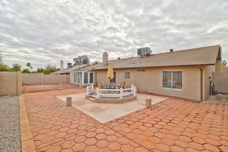 MLS 5723526 4506 E CHEYENNE Drive, Phoenix, AZ 85044 Ahwatukee Community AZ Adult Community