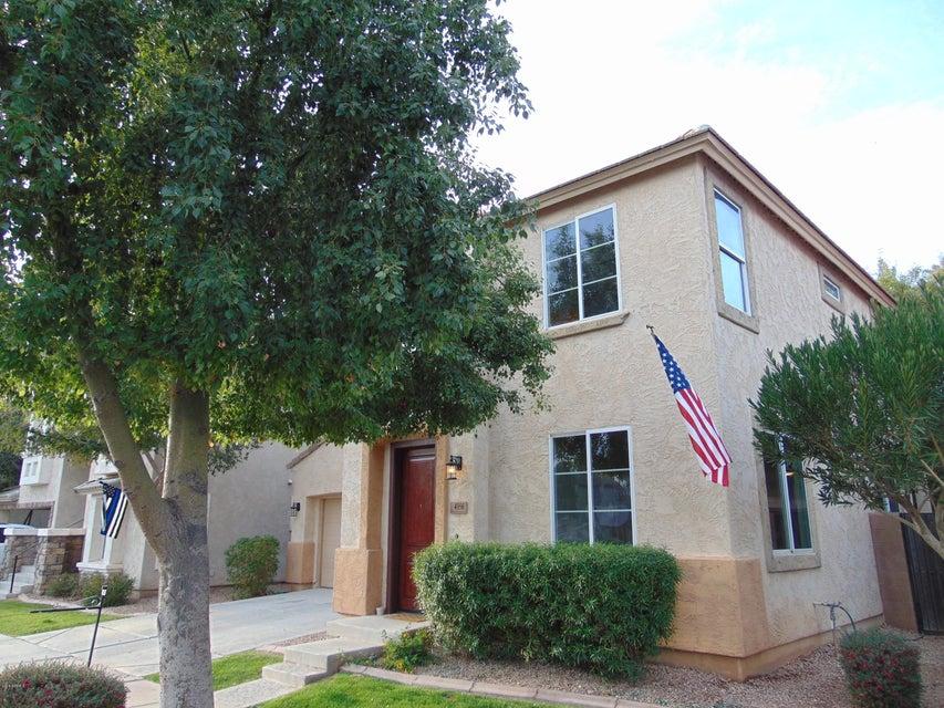 MLS 5723534 4356 E TYSON Street, Gilbert, AZ 85295 Gilbert AZ Four Bedroom