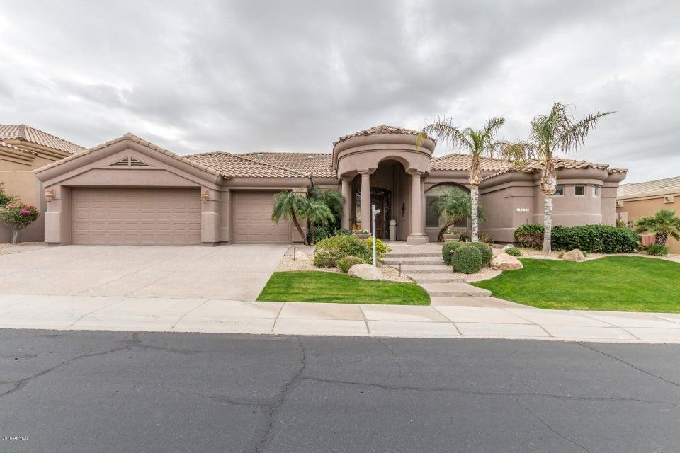 MLS 5656830 16215 S MOUNTAIN STONE Trail, Phoenix, AZ 85048 Phoenix AZ Foothills Club West