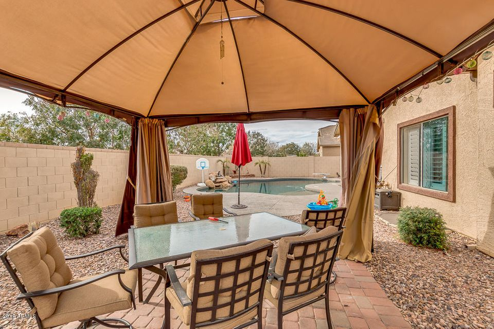 MLS 5724038 4077 E CLAXTON Avenue, Gilbert, AZ 85297 Gilbert AZ Power Ranch