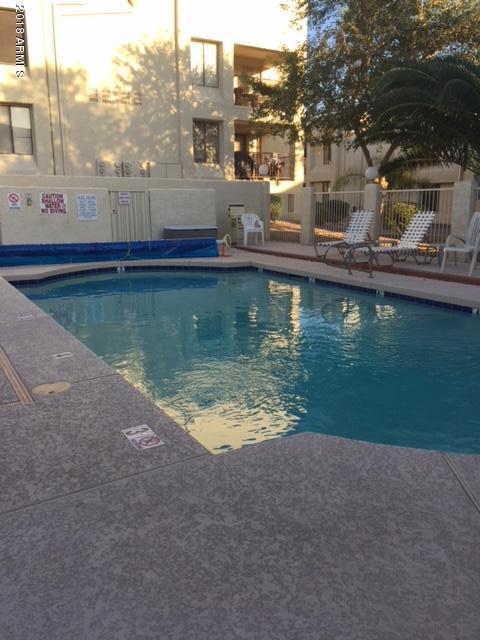 MLS 5722218 5518 E LINDSTROM Lane Unit 2034, Mesa, AZ Mesa AZ Private Pool