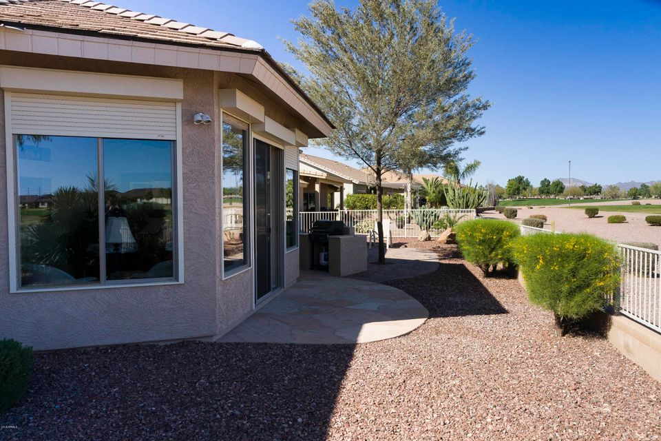 MLS 5723647 2527 S WATTLEWOOD --, Mesa, AZ 85209 Mesa AZ Sunland Springs Village