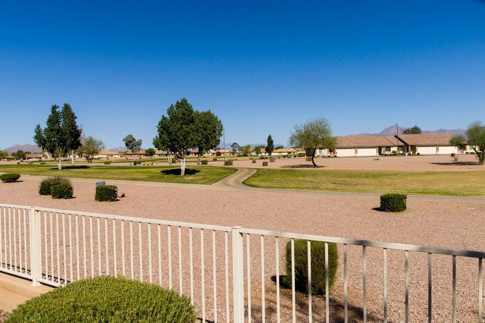 MLS 5723647 2527 S WATTLEWOOD --, Mesa, AZ 85209 Mesa AZ Southeast Mesa