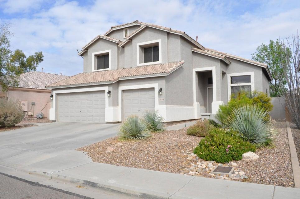 Photo of 3514 W RIORDAN RANCH Road, Phoenix, AZ 85083