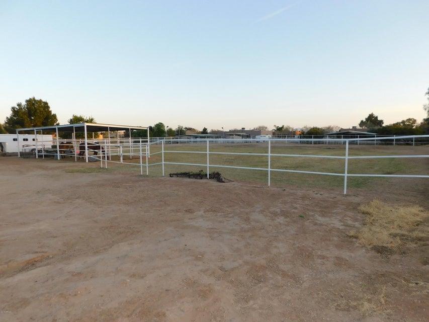 MLS 5724555 16223 W LANE Avenue, Litchfield Park, AZ Litchfield Park AZ Equestrian