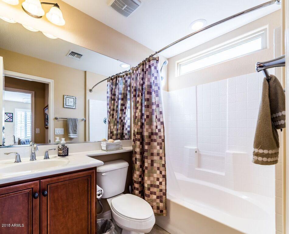 37182 N Stoneware Drive San Tan Valley, AZ 85140 - MLS #: 5723615