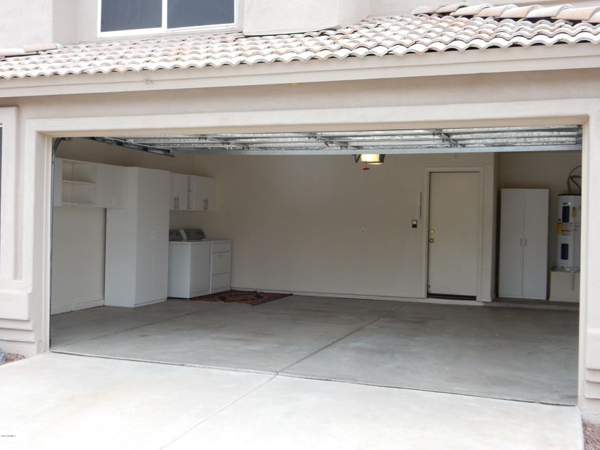 19820 N 14TH Place Phoenix, AZ 85024 - MLS #: 5723403