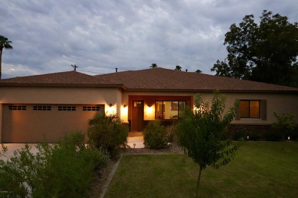 MLS 5723713 4313 E LEWIS Avenue, Phoenix, AZ 85008 Phoenix AZ Rancho Ventura
