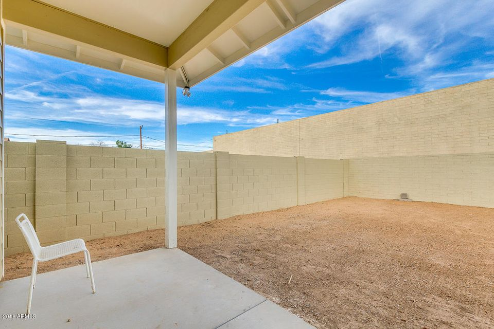 MLS 5723621 3864 W Calle Primera --, Chandler, AZ Chandler AZ Newly Built