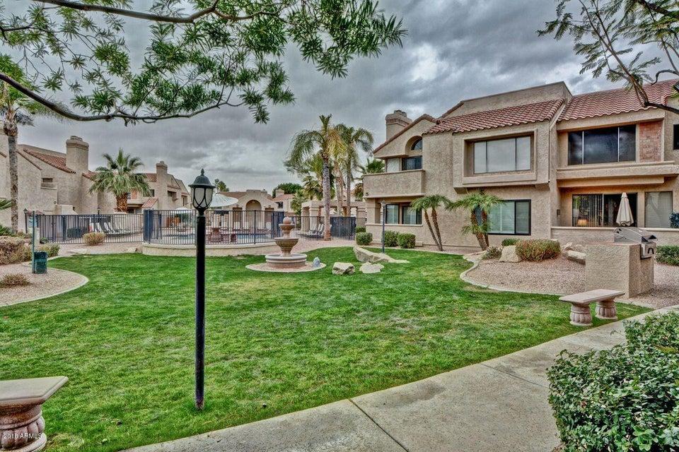 MLS 5723637 10055 E Mountainview Lake Drive Unit 1044, Scottsdale, AZ 85258 Scottsdale AZ Scottsdale Ranch