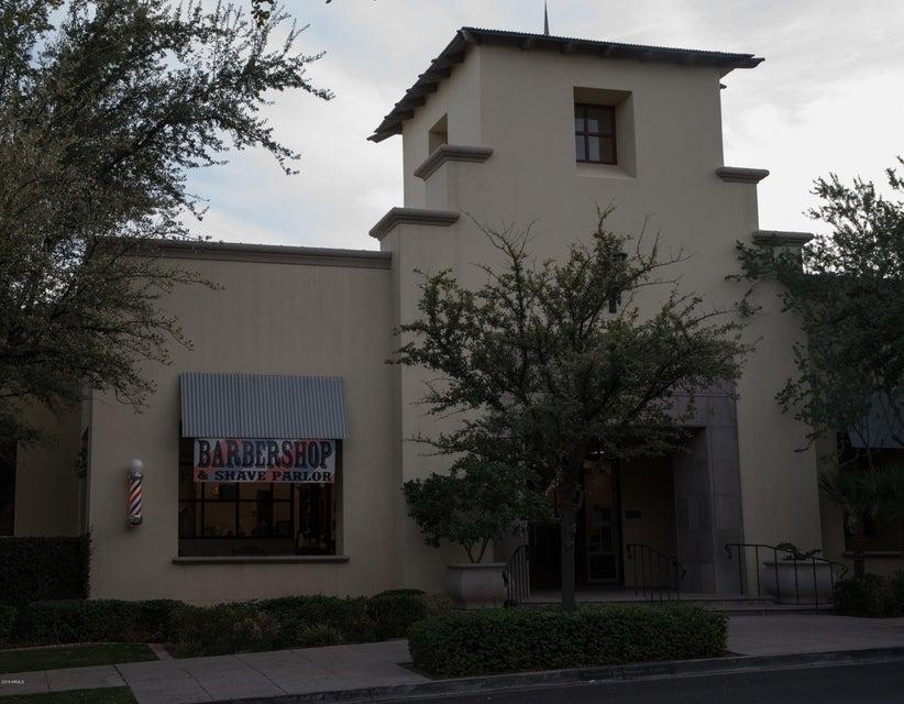 21285 W CORONADO Road Buckeye, AZ 85396 - MLS #: 5724096