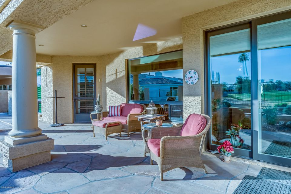 MLS 5723645 11947 N 81ST Street, Scottsdale, AZ 85260 Scottsdale AZ Scottsdale Country Club