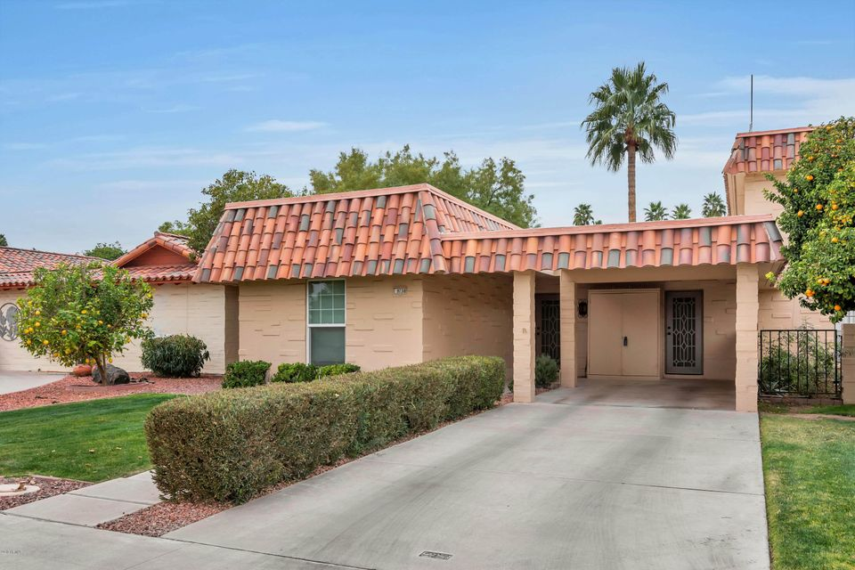 Photo of 9730 N 105TH Drive, Sun City, AZ 85351