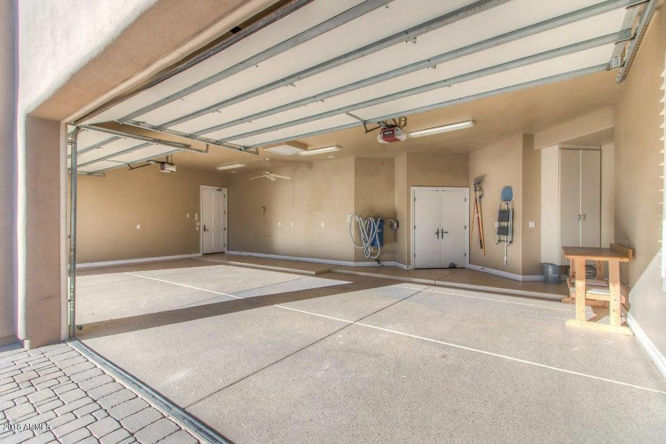 MLS 5714646 426 E WINDMERE Drive, Phoenix, AZ 85048 Ahwatukee Community AZ Single-Story