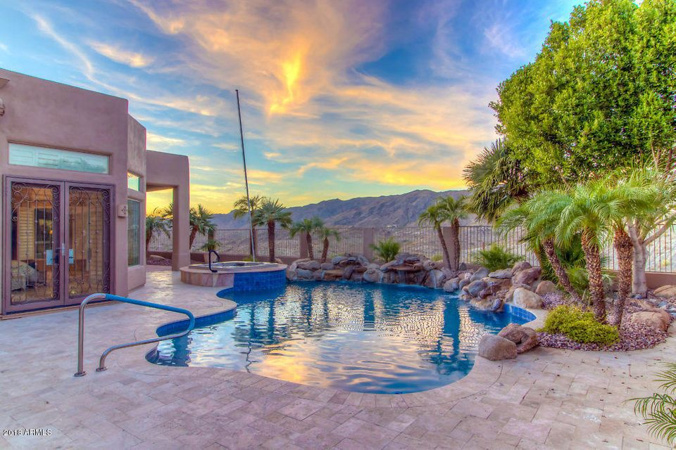 426 E WINDMERE Drive, Ahwatukee-Ahwatukee Foothills, Arizona